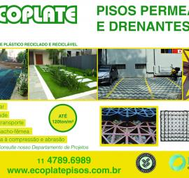 DECEMBER - 2015 - REVISTA ARQUITETURA & CONSTRUÇÃO