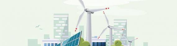 Brasil recebe norma técnica NBR ISO 37120 para cidades sustentáveis