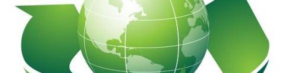 Você Conhece os 5 R's da Sustentabilidade?